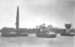 Pershing missile with emplacement elements.png