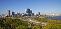 Perth Skyline from Kings Park.jpg