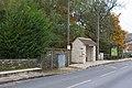 Perthes-en-Gatinais - Hameau de La Planche - 2012-11-14 - IMG 8267.jpg