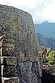 Peru-214 (2218703206).jpg