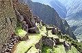 Peru-225-n (8390978841).jpg