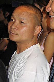 Mum Jokmok Thai actor