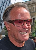 Peter Fonda: Age & Birthday