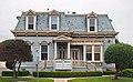 Peter J. Bontadelli House.jpg