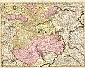 Peter Schenk-Russie Moscovite, Tartarie Moscovite, Ukraine, pays des Cosaques.jpg