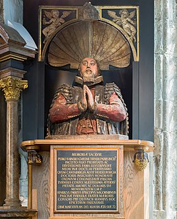 Peter Turner (physician) (1542–1614) English physician, MP, follower of Paracelsus