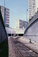 Petite-Ceinture Les Gobelins aout 1985-c.jpg