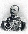 Petr Nikolaevich.jpg