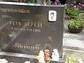 Petr Sepéši náhrobní kámen.jpg