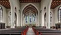 Petri-Kirche-Innen-Altar.jpg