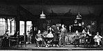 Petrified-Forest-1935-1.jpg