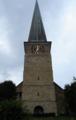 Petrikirche Altstadt MH.PNG