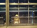 Petronas Twin Towers, Kuala Lumpur, Malaysia (24).jpg