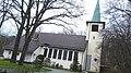 Petruskirche OS.jpg