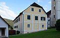 Pfarrhof Koglhof 02, Styria.jpg