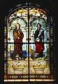Pfarrkirche Braunsdorf Fenster 1.jpg