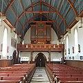 Pfarrkirche Mariä Himmelfahrt (Bad Wiessee) Innenraum 2.jpg