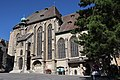 Pfarrkirche Perchtoldsdorf, Bild 1.jpg