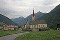 Pfarrkirche Unsere Liebe Frau Mariae Himmelfahrt, Holzgau 01.JPG
