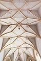 Pfarrwerfen - Pfarrkirche Pfarrwerfen - 3.jpg