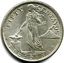 Phil1921fiftycentobv.jpg