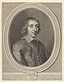 Philibert-Emmanuel de Beaumanoir de Lavardin MET DP832405.jpg