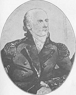 Philip Gidley King British Colonial governor