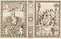 Philipp Otto Runge, Design for Calendar, NGA 11642.jpg