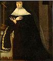 Philippe de Gueldre 92.jpg