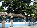 PhilippineChristianUniversityjf0219 03.JPG