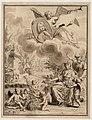 Philips, Jan Caspar (1700-1775), Afb 010097006938.jpg