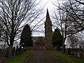 Philips park cemetery chapel.jpg