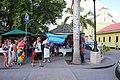 Philipsburg Market (16274519251).jpg