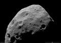 Phobos ESA229192.tiff