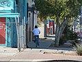 Phoenix, AZ, Saturday Afternoon, Grand Avenue, Devon Hyeoma, Photographer, 2012 - panoramio.jpg