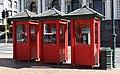 Phone booths, Dunedin.jpg