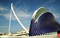 Phot.Valencia.CAC.Agora.101023.8413.jpg