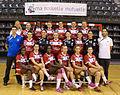 Photo-equipe-2013-2014.jpg
