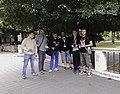 Photo-tour Novi Grad Participants 07.jpg
