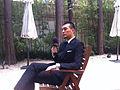 Photo Allen Xie wiki.jpg