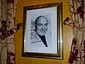 Photo of Telly Savalas in The Movie Hotel.jpg