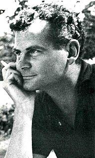 John Lessard American classical composer