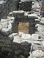 Phourni-elisa atene-3869.jpg