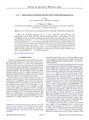 PhysRevC.99.035211.pdf