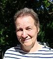 Pia Boisen, 2015-06-05.jpg