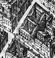 Pianta del buonsignori, dettaglio 169 palazzo de pazzi.jpg