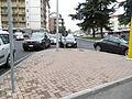 Piazza Batoni lato sud 02.jpg