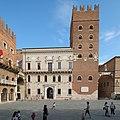 Piazza dei Signori AB (4).jpg