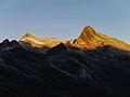 Pico Bolìvar, Venezuela (12679593014).jpg
