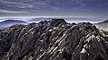 Pico das Agulhas Negras Amplitude.jpg
